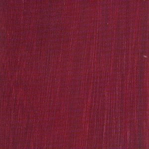 Madeira Roxinho