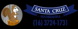 Madeireira Santa Cruz